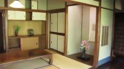 Video Tour of the Traditional Japanese House