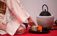 Japanese Tea Ceremony, Experience Traditional Japan